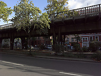CITY_LOCATION_41107