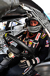 Mar 21, 2009; 6:51:05 PM; Bristol, Tn., USA; The UARA Stars race for the Scotts Saturday Night Special UARA 100 at the Bristol Motor Speedway.  Mandatory Credit: (thesportswire.net)