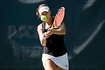 2010 W DII Tennis