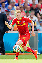 Kevin De Bruyne (BEL), JUNE 22, 2014 - Football / Soccer : FIFA World Cup Brazil 2014 Group H match between Belgium 1-0 Russia at the Maracana stadium in Rio de Janeiro, Brazil. (Photo by Maurizio Borsari/AFLO)