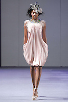 Isabel Zapardiez Remember collection