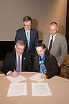 11) VIP document signing_thur.