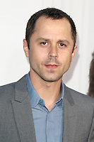 Giovanni Ribisi at the premiere of Universal Pictures' 'Ted' at Grauman's Chinese Theatre on June 21, 2012 in Hollywood, California. &copy;&nbsp;mpi21/MediaPunch Inc. NORTEPHOTO.COM<br />