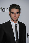 BEVERLY HILLS, CA. - January 30: Chace Crawford arrives at the 52nd Annual GRAMMY Awards - Salute To Icons Honoring Doug Morris held at The Beverly Hilton Hotel on January 30, 2010 in Beverly Hills, California.