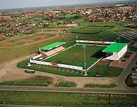 Stadion Geel