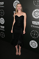 Jordana Brewster06 January 2018 - Santa Monica, California - Amy Smart. The Art Of Elysium's 11th Annual Black Tie Artistic Experience HEAVEN Gala held at Barker Hangar. <br /> CAP/ADM/FS<br /> &copy;FS/ADM/Capital Pictures