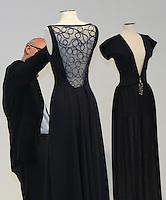 MonAri 1962 Collection