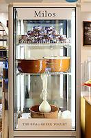 PIC_1849-Milos Cafe NY