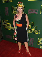 """Little Shop of Horrors"" Pasadena Playhouse Opening Night"