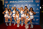 onEdition  NBA  14th January 2015