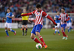 2014/01/23_Atl Madrid vs Ath Club