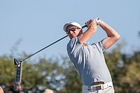 Wi Besseling (NED) during the 3rd round of the Alfred Dunhill Championship, Leopard Creek Golf Club, Malelane, South Africa. 30/11/2019<br /> Picture: Golffile | Shannon Naidoo<br /> <br /> <br /> All photo usage must carry mandatory copyright credit (© Golffile | Shannon Naidoo)
