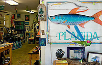 EUS- Margret Albritton Gallery & Antique Shops, Placida FL 5 12