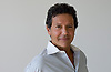 Oz Garcia, Ph.D., a highly regarded nutritional counselor and life extension specialist.