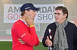2011 Amsterdam Golf show