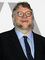 05 February 2018 - Los Angeles, California - Guillermo del Toro. 90th Annual Oscars Nominees Luncheon held at the Beverly Hilton Hotel in Beverly Hills. <br /> CAP/ADM<br /> &copy;ADM/Capital Pictures