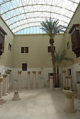 musee architecture