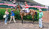 Juliets Key winning at Delaware Park on 7/6/15