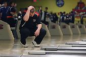 Oakland County Boys Bowling Championship, 1/19/13