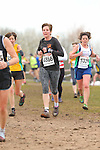 2016-02-27 National XC 69 PT Sen women