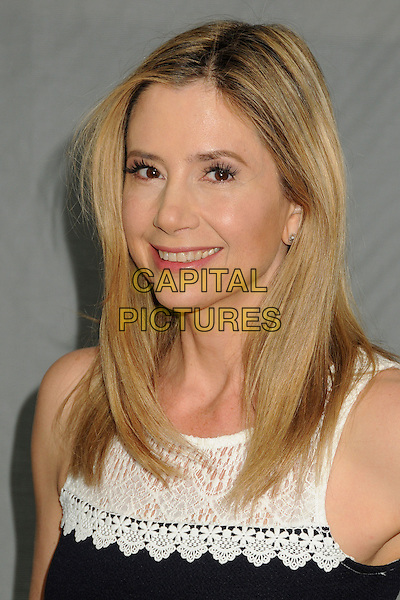 21 May 2015 - Los Angeles, California - Mira Sorvino. 17th Annual CAST From Slavery to Freedom Gala held at The Skirball Center.  <br /> CAP/ADM/BP<br /> &copy;Byron Purvis/AdMedia/Capital Pictures