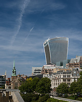 Walkie Talkie<br />