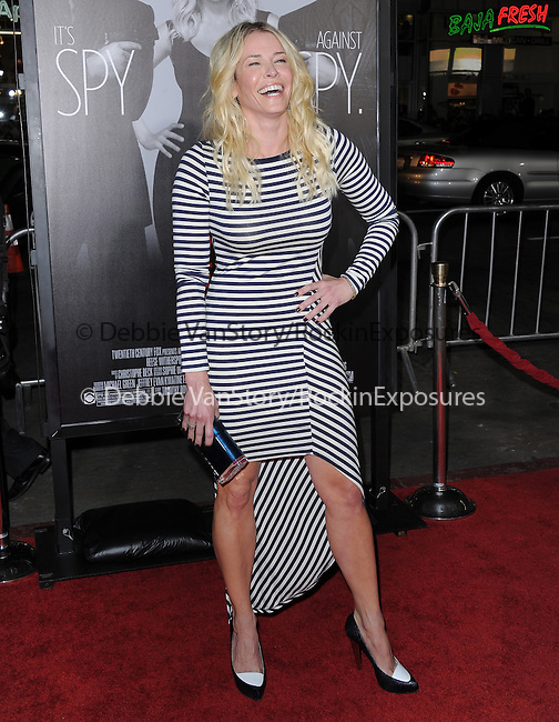 Chelsea Handler at Twentieth Century Fox L.A Premiere of This Means War held at The Grauman's Chinese Theatre in Hollywood, California on February 08,2012                                                                               © 2012 Hollywood Press Agency