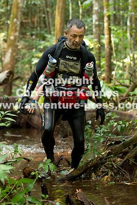 Junglemarathon 2010