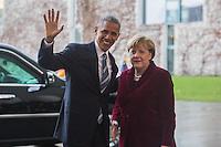 16-11-17 Obama in Berlin