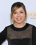 "Jennette McCurdy attends The Los Angeles Film Festival 2014 Closing Night Premiere of Warner bros. Pictures ""Jersey Boys"" held at The Regal Cinemas L.A. Live in Los Angeles, California on June 19,2014                                                                               © 2014 Hollywood Press Agency"