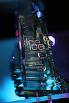 ICE Awards 2015