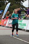 2019-05-05 Southampton 152 AB Finish N