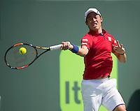 160326 Tennis Miami Day 6