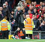 170515 Manchester Utd v Arsenal