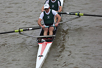 Crew: 459   MHD-HUTCHINS    Maidenhead Rowing Club    Op MasD/E 2- Champ <br /> <br /> Pairs Head 2017<br /> <br /> To purchase this photo, or to see pricing information for Prints and Downloads, click the blue 'Add to Cart' button at the top-right of the page.