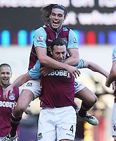 130420 West Ham Utd v Wigan Athletic