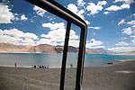 Ladakh, India