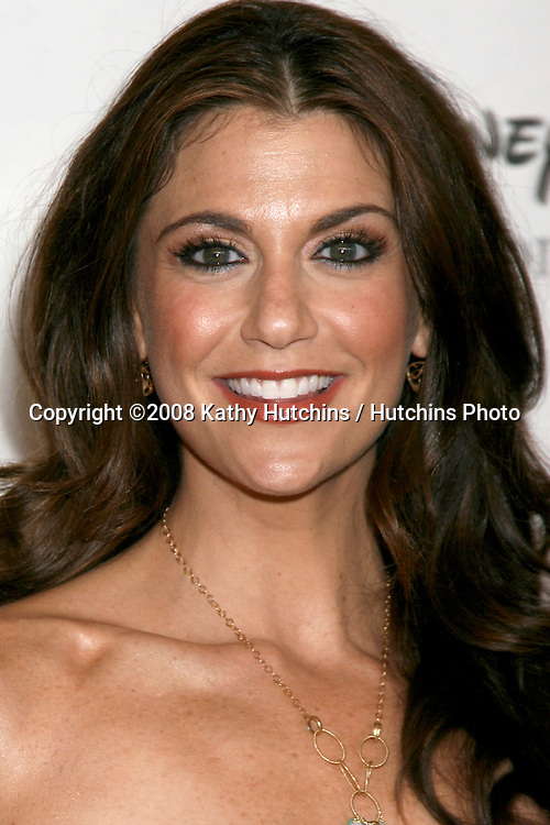 Samantha Harris  arriving at the ABC TCA Summer 08 Party at the Beverly Hilton Hotel in Beverly Hills, CA on.July 17, 2008.©2008 Kathy Hutchins / Hutchins Photo .