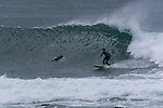 2015-08-27 Dee Why Point Thr am