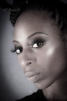 Joy Kendrick
