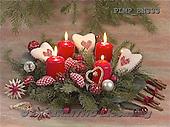 Marek, CHRISTMAS SYMBOLS, WEIHNACHTEN SYMBOLE, NAVIDAD SÍMBOLOS, photos+++++,PLMPBN333,#xx#