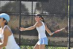 SanDiego 1112 TennisW