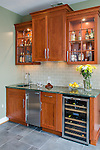 Custom-Kitchens-3-18-19-2014