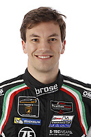 Christian Engelhart