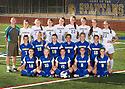 2012-2013 BIHS Girls Soccer