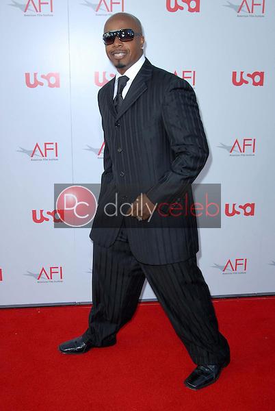 M.C. Hammer<br />at the 36th AFI Lifetime Achievement Award Tribute To Warren Beatty. Kodak Theatre, Hollywood, CA. 06-12-08<br />Dave Edwards/DailyCeleb.com 818-249-4998