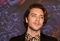 "LOS ANGELES, CA - MARCH 19: Cody Fern attends the FYC Red Carpet Event for FX's ""The Assassination of Gianni Versace: American Crime Story"" at the DGA Theater on March 19, 2018 in Los Angeles, California. (Photo by Scott Kirkland/Fox/PictureGroup)"