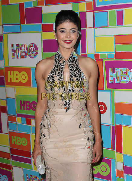 West Hollywood, CA - August 25: Pooja Batra Attending HBO's Official 2014 Emmy After Party At The Plaza at the Pacific Design Center  California on August 25, 2014.  <br /> CAP/MPI/RTNUPA<br /> &copy;RTNUPA/MediaPunch/Capital Pictures