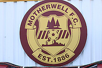 Motherwell v Celtic 061111