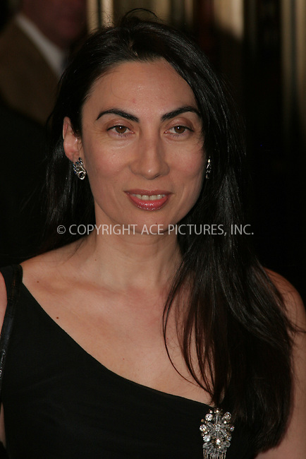 "WWW.ACEPIXS.COM . . . . . ....April 19 2006, New York City....AHN DUONG....Arrivals at the opening night of ""Three Days of Rain"" staring Julia Roberts at the Bernard B Jacobs Theatre in midtown Manhattan....Please byline: NANCY RIVERA  - ACEPIXS.COM..... . . . . ..Ace Pictures, Inc:  ..(212) 243-8787 or (646) 679 0430..e-mail: picturedesk@acepixs.com..web: http://www.acepixs.com"